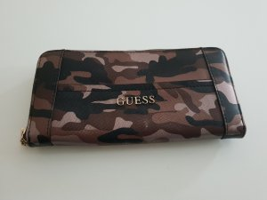 GUESS Geldbeutel Limited Edition