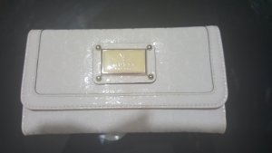 Guess Cartera blanco