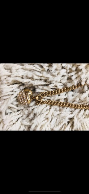 Guess Gold Kette