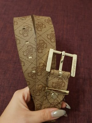 Guess Belt multicolored