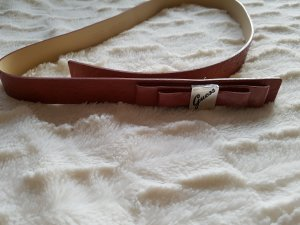 Guess Belt brown