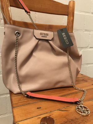 Guess Handbag *NEU*