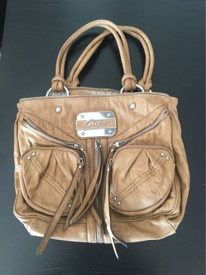 Guess Handtasche 100% Original
