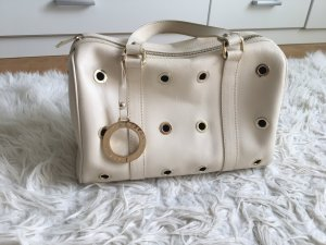 Guess Carry Bag cream-gold-colored