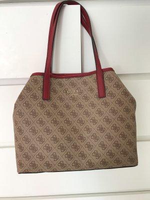 GUESS Handtasche