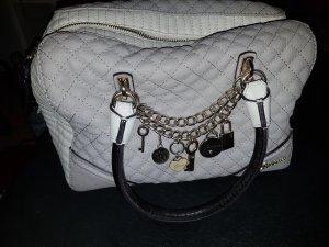 Guess-Handtasche