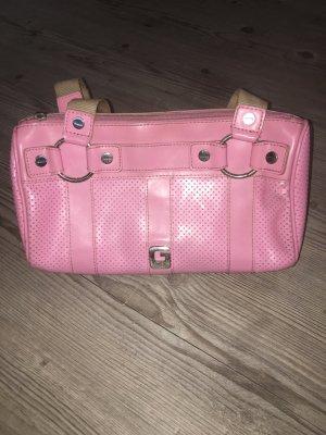 Guess Handtasche !!!