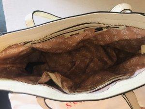e0d2d5e53a3e6 Handtaschen günstig kaufen
