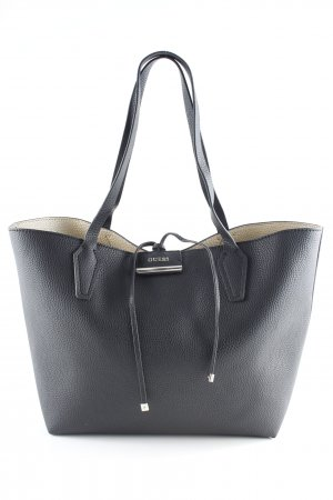 "Guess Bolso ""Bobbi Inside Out Tote"" negro"