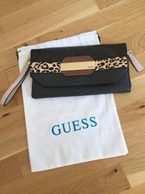 Guess Handtasche Clutch