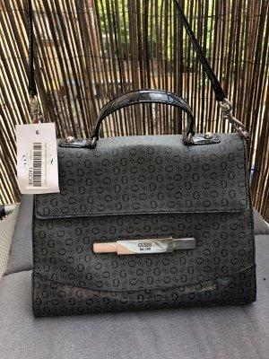 99ff45e6542841 Guess Taschen günstig kaufen | Second Hand | Mädchenflohmarkt