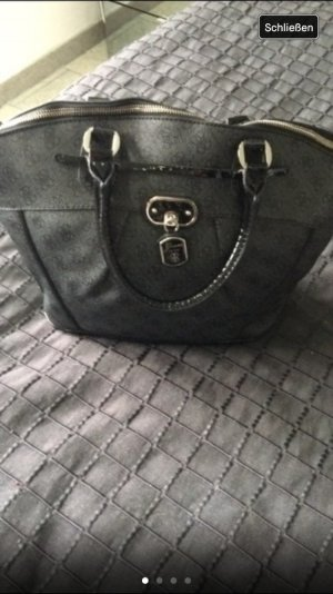 Guess Handtasche elegant