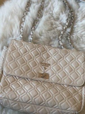 GUESS Handtasche/Handbag