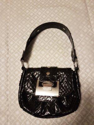 GUESS Handtasche, klein