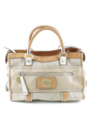 Guess Handtasche mehrfarbig Business-Look