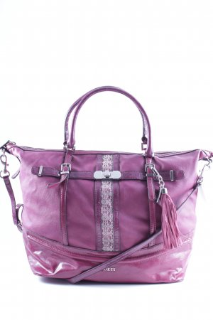 Guess Bolso multicolor look casual
