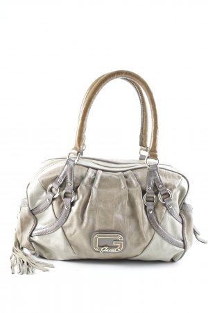 Guess Bolso multicolor look retro