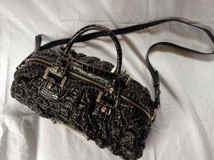 Guess Handtasche mit Schulterriehmen