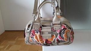 GUESS Handtasche mit Schulterriemen**Farbig**