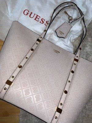 GUESS Handtasche NEU