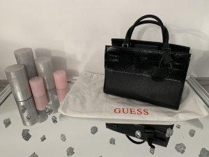 Guess Handtasche - NEU - Leder
