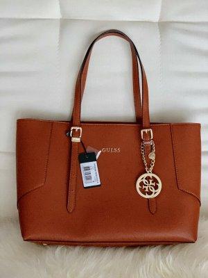 Guess Handtasche NEU mit Etikett