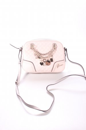 "Guess Handtasche ""Rakelle Crossbody Top Zip"""