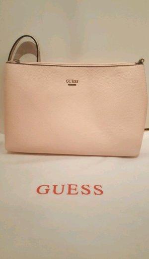 Guess Handtasche (rosa)