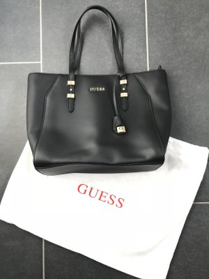 "Guess Handtasche ""Sissi Small Tote"""