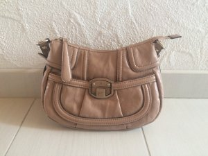 Guess Handtasche *special edition*