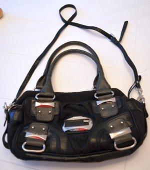 Guess Handtasche Umhängetasche