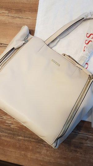 GUESS Handtaschen UNBENUTZT