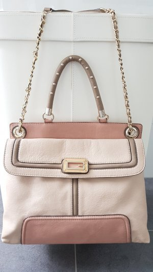 Guess Bolso nude