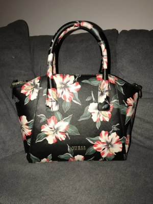 Guess Sac Baril multicolore