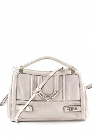 Guess Carry Bag oatmeal elegant