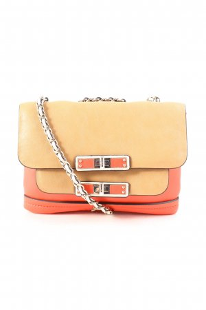 Guess Carry Bag multicolored elegant