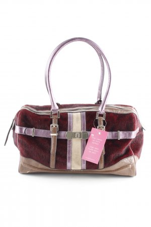 Guess Carry Bag multicolored extravagant style