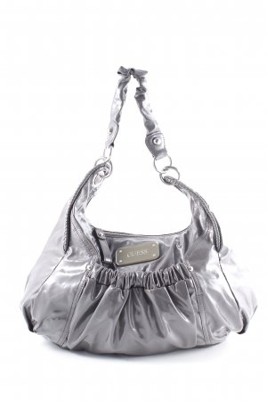 Guess Carry Bag taupe casual look
