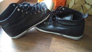 Guess Herbst Schuhe