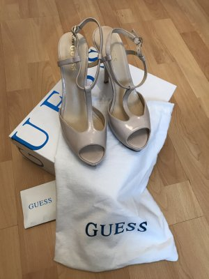 GUESS High Heel Sandaletten