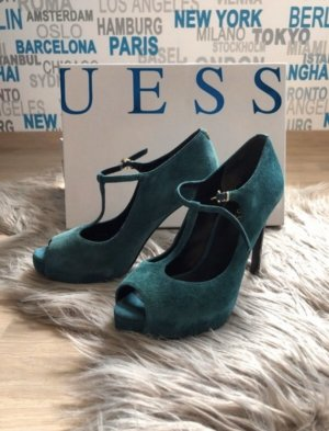 Guess High Heels