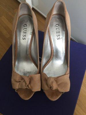 Guess High Heels Gr.38