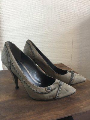 Guess High Heels Gr. 38