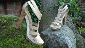 Guess High Heels Gr 39/40