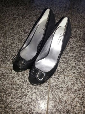 Guess High Heels Gr. 41 Neu aus USA
