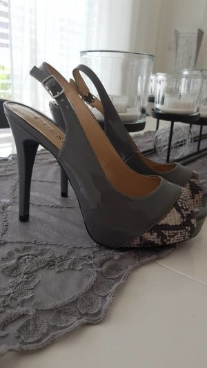 Guess High Heels grösse 38