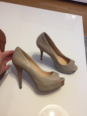 Guess High Heels NEU