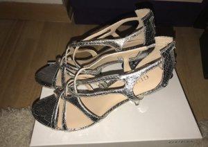 Guess  High Heels/ Sandaletten