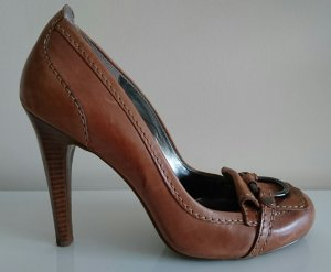 GUESS High Heels wie neu