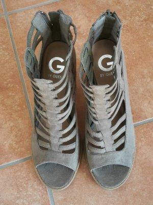 Guess Highheel Sandale